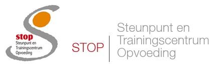 steunpunt en trainingscentrum opvoeding