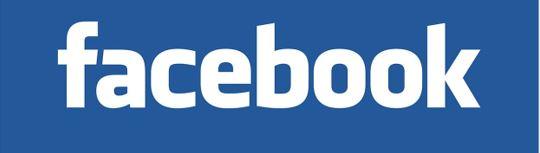 02 Facebook